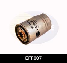 Comline EFF007 - FILTRO GASOLINA