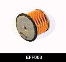 Comline EFF003 - FILTRO GASOLINA   KX 23*