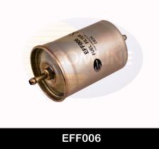 Comline EFF006 - FILTRO GASOLINA