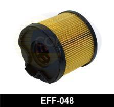 Comline EFF048 - FILTRO GASOLINA   KL 77