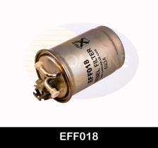 Comline EFF018 - FILTRO GASOLINA