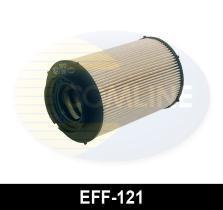 Comline EFF121 - FILTRO GAS- OI     KL446