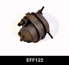 Comline EFF122 - FILTRO GASOLINA   KX-178D*
