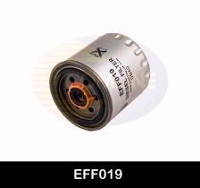 Comline EFF019 - FILTRO GASOLINA   KL 180