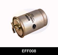 Comline EFF008 - FILTRO GASOLINA     KC 32