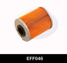 Comline EFF046 - FILTRO GASOLINA