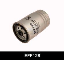 Comline EFF128 - FILTRO GASOLINA