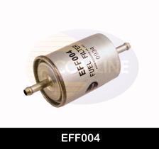 Comline EFF004 - FILTRO GASOLINA    KX 63/1*