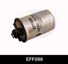 Comline EFF088 - FILTRO GASOLINA