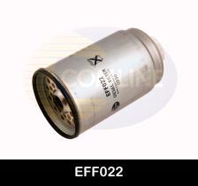 Comline EFF022 - FILTRO GASOLINA