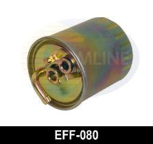 Comline EFF080 - FILTRO GASOLINA