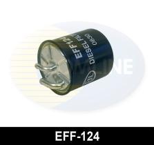 Comline EFF124 - FILTRO GASOLINA