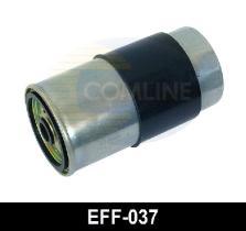 Comline EFF037 - FILTRO GASOLINA