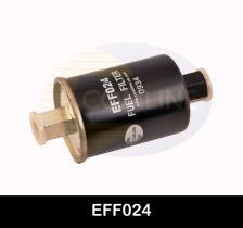 Comline EFF024 - FILTRO GASOLINA