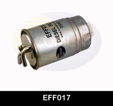 Comline EFF017 - FILTRO GASOLINA