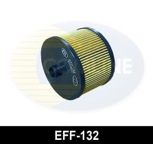 Comline EFF132 - FILTRO GASOLINA