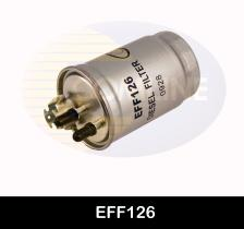 Comline EFF126 - FILTRO GASOLINA     KL179