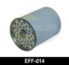 Comline EFF014 - FILTRO GASOLINA    KX 79 D
