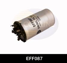 Comline EFF087 - FILTRO GASOLINA   KX 85 D*