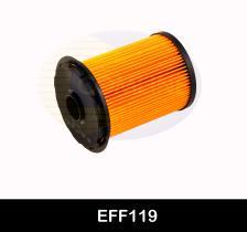 Comline EFF119 - FILTRO GASOLINA