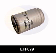 Comline EFF079 - FILTRO GASOLINA