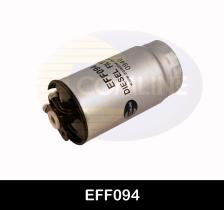 Comline EFF094 - FILTRO GASOLINA