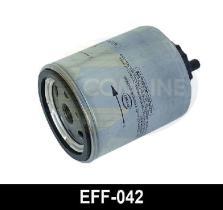 Comline EFF042 - FILTRO GASOLINA