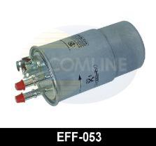 Comline EFF053 - FILTRO COMBUSTIBLE