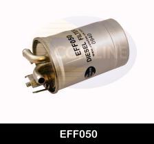 Comline EFF050 - FILTRO GASOLINA    KL 173