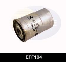 Comline EFF104 - FILTRO GASOLINA