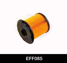 Comline EFF085 - FILTRO COMBUSTIBLE