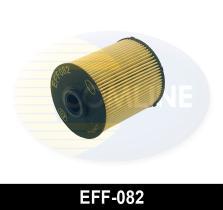Comline EFF082 - FILTRO GASOLINA