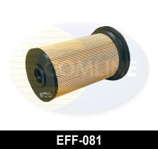 Comline EFF081 - FILTRO GASOLINA