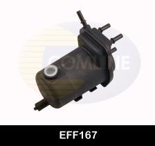 Comline EFF167 - FILTRO GASOLINA