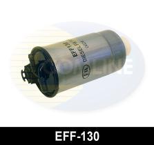 Comline EFF130 - FILTRO GASOLINA