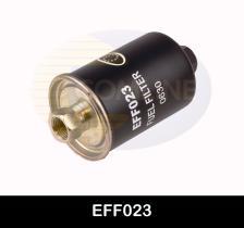 Comline EFF023 - FILTRO GASOLINA