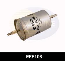 Comline EFF103 - FILTRO GASOLINA