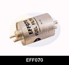 Comline EFF070 - FILTRO COMBUSTIBLE