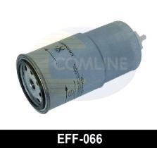 Comline EFF066 - FILTRO GASOLINA