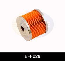 Comline EFF029 - FILTRO GASOLINA