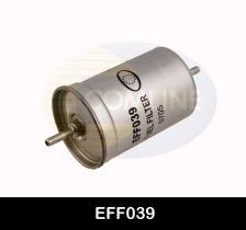 Comline EFF039 - FILTRO GASOLINA