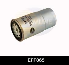 Comline EFF065 - FILTRO COMBUSTIBLE BMW-3 SERIES,5 SERIES 88->