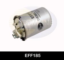 Comline EFF185 - FILTRO COMBUSTIBLE