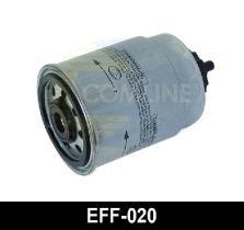 Comline EFF020 - FILTRO GASOLINA
