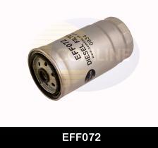 Comline EFF072 - FILTRO GASOLINA