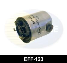 Comline EFF123 - FILTRO GASOLINA*
