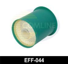 Comline EFF044 - FILTRO GASOLINA
