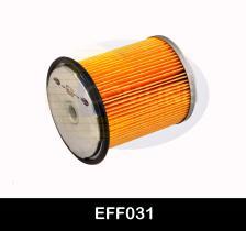 Comline EFF031 - FILTRO GASOLINA