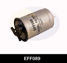 Comline EFF089 - FILTRO GASOLINA