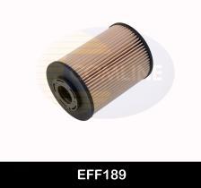 Comline EFF189 - FILTRO GASOLINA